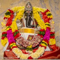 A1-Ganesha