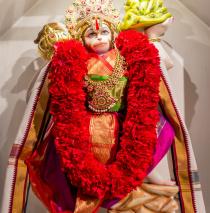 A13-Hanumanji