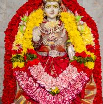 A8-Maha Lakshmi Maa