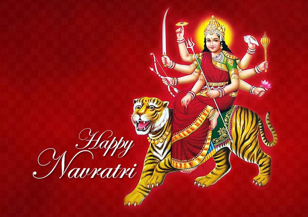 Navratri-Wallpaper_whatsapp_photo